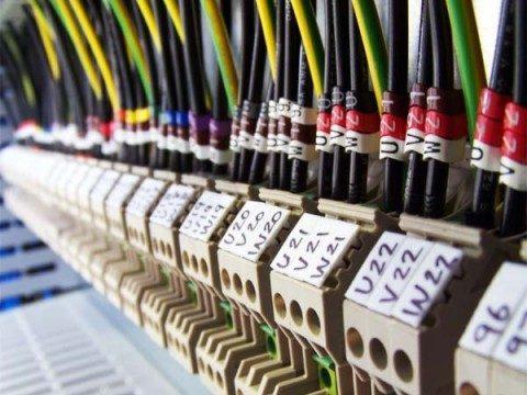 impianti-elettrici-industriali-fanano